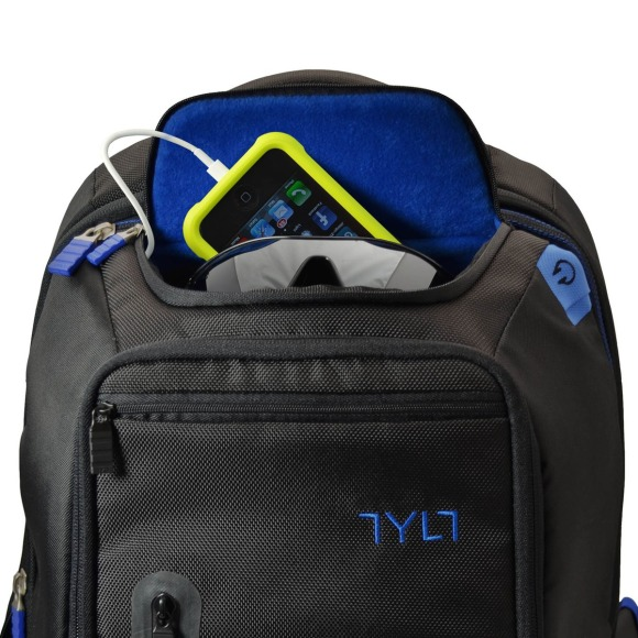 tylt-energi-backpack